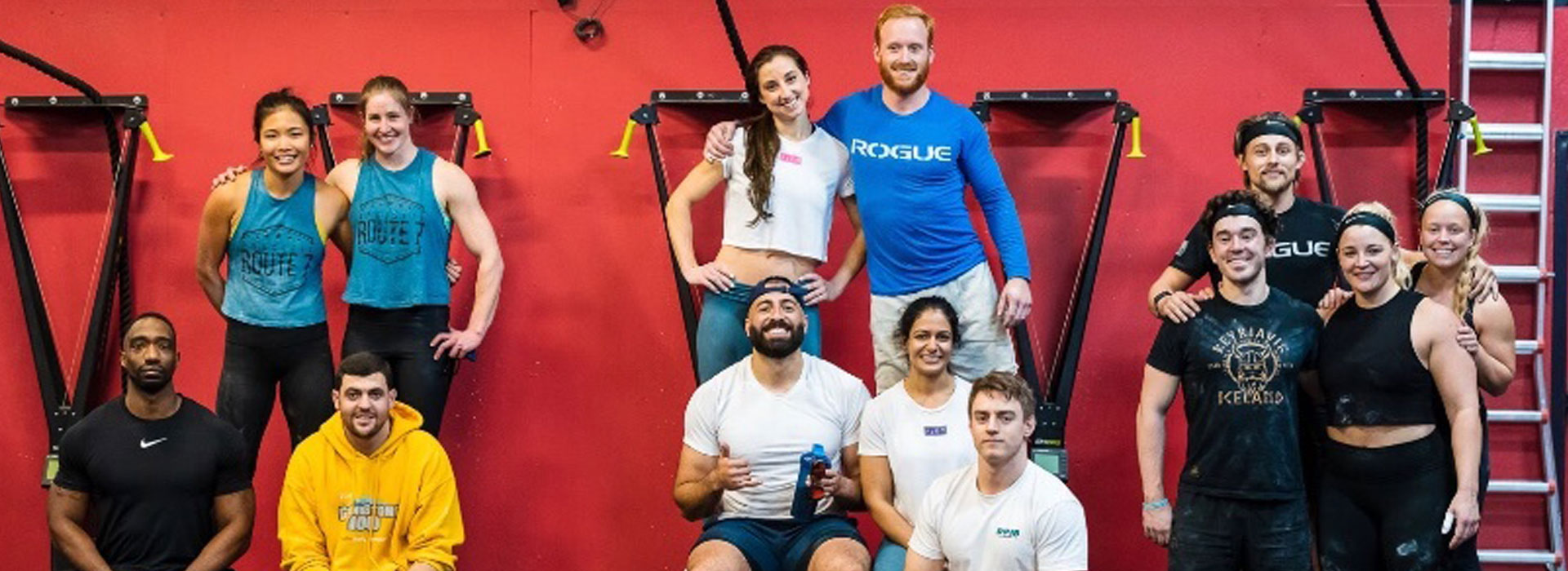 7-Fit Program by CrossFit Route 7 in Vienna VA, 7-Fit Program by CrossFit Route 7 near Tysons Corner VA, 7-Fit Program by CrossFit Route 7 near Falls Church VA, 7-Fit Program by CrossFit Route 7 near McLean VA, 7-Fit Program by CrossFit Route 7 near Great Falls VA
